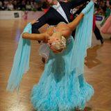 Love N Dance