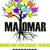 Malomar Markepub