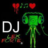 DJ Lex Forte