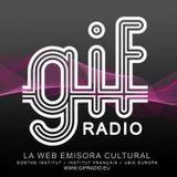 GIFradio
