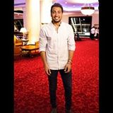Mohamed Mhmoued