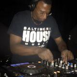DJ John Johnson