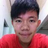 Chin Yan Lee