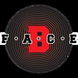 DJ FACE.B