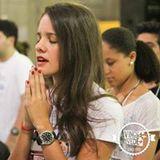 Patricia Mendes Cunha