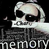 Charly Memory