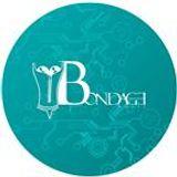 Edition 139 - Bondage-Music - Kevin Yost