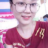 Nguyễn Tý