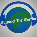 beyondtheborder20120825