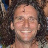David Fersten