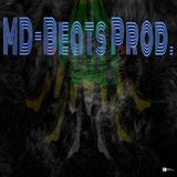 MD-Beats Prod.