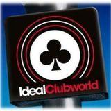 IdealClubworld