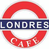 LONDRESCAFE