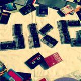 Pyro & Gte ft Mc Viper @ karess