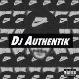Dj AuthentiK aka D-A-K