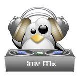 Imy Mix (January 2016)