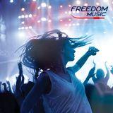 Freedom Music 022