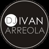 Ivan Arreola