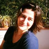 Gabriela Saldanha Werneck