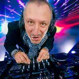 DJ AXkAREX