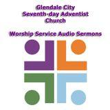 Sermons – Glendale City Church