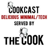 CookCast