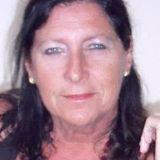 Elena Chiesa