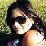 Amanda Morales