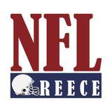 NFL Greece