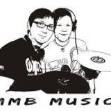 Mmb Music