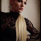 Lindsay Kay