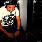 dj BRG - nik reyes