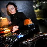 Hard Drive Records Podcast 007  by  GO!DIVA
