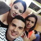 Oscar Ramirez Siles