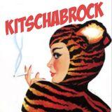 KitschABrock