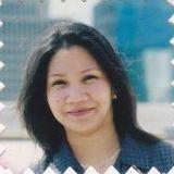 Irene Puli-Ignacio