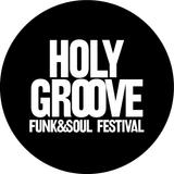 HolyGrooveFestival