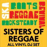 sistersofreggae