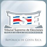 Conformación y retos de los partidos políticos de cara a las elecciones 2018