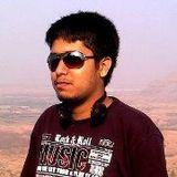 GD Sahil