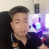 Lê Nam Anh