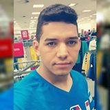Jhonatas Camarcio
