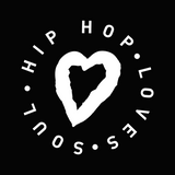 Hip Hop Loves Soul
