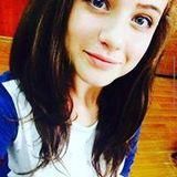 Croitoru Irina