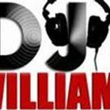 Vdj William Mix Produccionwr