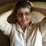 Patricia Nicholson