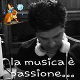 Paolo Degliangioli