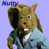 nutty bearpaws