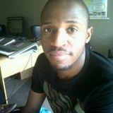 Bongumusa Mhlanga