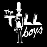 TheTallboys